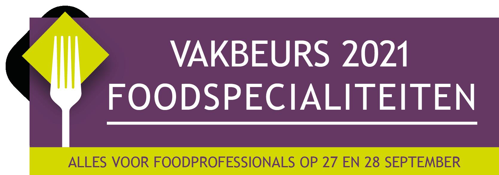Expo Houten – Webshop Vakbeurs Foodspecialiteiten